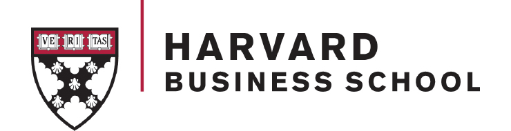 News- Harvard Business School